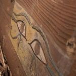 Unlooted 4,000-Year-Old Tomb Discovered In Upper Egypt