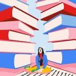 Whatever Happened To Google's Grand Plan To Make Every Book Ever Searchable?