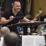 'The Diva Whisperer' – Yannick Nézet-Séguin Starts Settling In At The Met