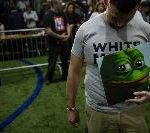 Cartoonist Kills Off Pepe The Frog After Pepe Becomes A Hate Symbol