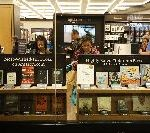Amazon's Latest Bookstore Is No Threat – It's Just Dumb