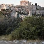 Is Athens Becoming The Next Berlin?