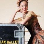 No, Wait – Australian Ballet Has Multi-Million Surplus