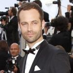 Benjamin Millepied To Direct His First Movie