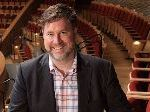 Stanford Live Director: How Audiences Are Changing