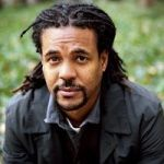 Colson Whitehead's 'The Underground Railroad' Leads Nominees For Top Science Fiction Prize
