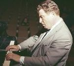 How Emil Gilels (And Other Soviet Musicians) Were Harassed By The KGB