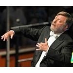 Melbourne Symphony Turns Its Financial Fortunes Around