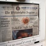 New Nonprofit That Owns Philadelphia Inquirer Has More Than Doubled Its Endowment – And Is On Track To Quadruple It