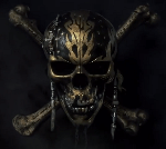 "Hackers Have Stolen Disney's New ""Pirates Of The Caribbean"" And Are Demanding A Ransom"