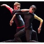 A Sundance For Choreography?