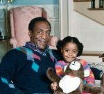 How Are We Supposed To Look At 'The Cosby Show' Now?