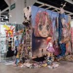 Art Fairs Don't Make Sense For Middle-Market Galleries (And Yet They Do)