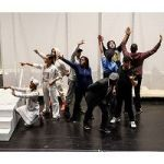 Can You Make An Opera Out Of The MOVE Bombing? Bill T. Jones And Friends Are Giving It A Try