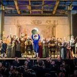 Do Free And Discount Tickets Really Make Opera More Accessible?