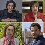 All-Star Group Of Actors And Playwrights Make Brexit Videos