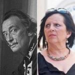 Salvador Dalí Was My Father, Claims Tarot Card Reader – So His Body Will Be Dug Up For DNA Test