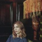 What It's Like To Be Sofia Coppola