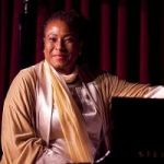 Jazz Pianist And Composer Geri Allen Dead At 60