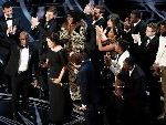 The Academy – The 'OscarsSoWhite' One – Adds Hundreds Of People In An Attempt To Diversify Its Ranks