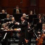 Fort Worth Symphony Hires 'Mr. Fix-It' As Interim President