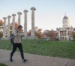 Majority Of Republicans Now Distrust Colleges. Is This Why?