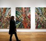 Artists May Be Wresting Back Some Control From Galleries