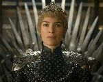 It's Time (Probably Way, Way Past Time) For Women And Power To Be All Over Our Screens