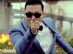 "Billions And Billions Of Views: For Five Years ""Gangnam Style"" Has Been The Most-Viewed Youtube Video. Now The Record Has Been Beaten"