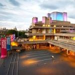 National Theatre Gets Extra £1.17 Million To Get The Hell Out Of London
