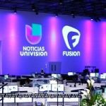 What's Going On With Fusion? It's Being Splintered (Ahem) By Univision