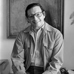 Kenneth Silverman, 81, Pulitzer Prize-Winning Biographer