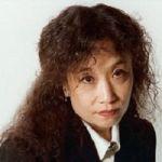 The Essential Michiko Kakutani Reader