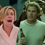 What Happened To The Big Business Of R-Rated Comedies?