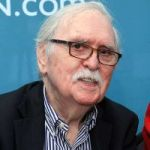 Thomas Meehan, 88, Wrote Annie, The Producers, Hairspray