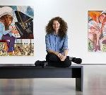 Chuck Close, Marina Abramovic, Kara Walker And Others Condemn Calls To Cancel Dana Schutz Show In Boston