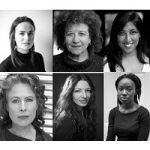 Not Enough Good Roles For Actresses? A New 36-Woman Theatre Company Is Addressing That
