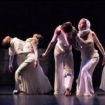 Why We Need To Confront Racial Bias In Dance Criticism