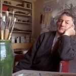 Art Forger Who Made £30,000 From His Fakes Ordered To Repay £1