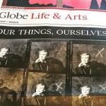 Canada's Globe And Mail Kills Its Weekday Arts Section