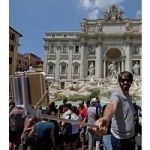 Italian Cities Are Banning Everything Clueless Tourists Like To Do