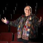 Repertory Theatre Of St. Louis's Artistic Director To Step Down After Three Decades