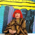 Yayoi Kusama Built Herself An Entire Museum While We Weren't Looking
