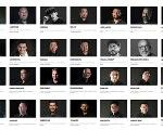 What's Wrong With This Picture? Nikon Chooses 32 Star Male Photographers (No Women) To Promote Its New Camera