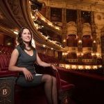 English National Opera's 'Rescue' CEO To Step Down Early