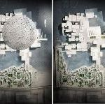 Jean Nouvel Explains How His Abu Dhabi Louvre Works