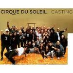 The Guy Who Auditions Dancers For Cirque Du Soleil Explains What He Looks For