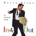 The Movie 'In & Out' Predicted The Progress Of Gay Rights 20 Years Ago