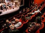 Theatre Talkbacks – Popular With Audiences, Not Always With Playwrights