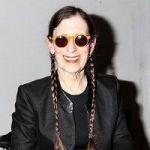 Meredith Monk Wins $250K Gish Prize
